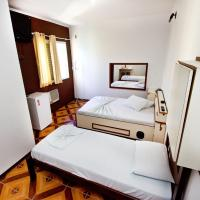 Don Carlo Hotel (Adult Only)