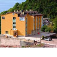 Deniz Hotel