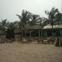 Cocoloko Beach Resort