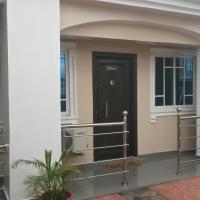 Kodeland Guesthouse
