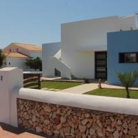 Villa Romani Apartment