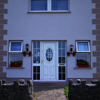 Doolin House