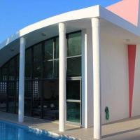 Arrabida Villas & Golf