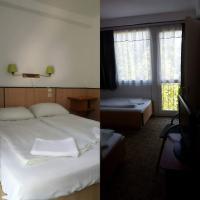 Maria Hotel