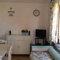 Residence Mirice