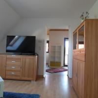 Ferienhaus in Ramstein