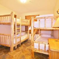 Snow Creek Cabin 506 Condo