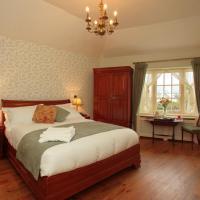 Corrib House Guest Accommodation