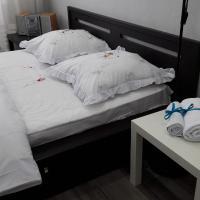 Apartment 9-y Mikrorayon 128
