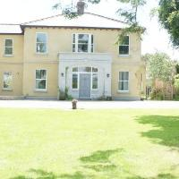 Listoke House