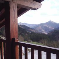 Hotel Rural Mañe