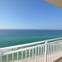 Emerald Beach 2325 Condo
