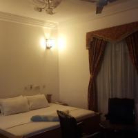 Koforidua Guest Hotel