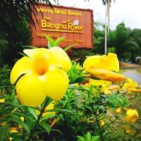 Bangnuriver Home Stay