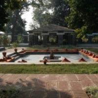 Bandhav Vilas