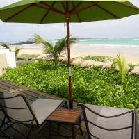 Mi Playa, Alquiler de Vacaciones