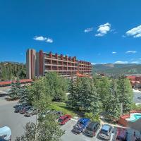 4429 Beaver Run Resort