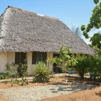 Kilifi Bofa Inn