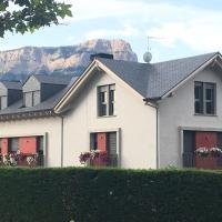 Villa iacca