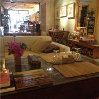 Colonia Suite Guest House