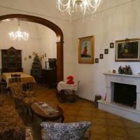 Casa Vacanze Via Pendino