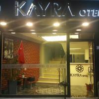 Kayra Otel