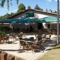 La Porte Hotel und Restaurant