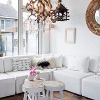 Gardenhouse Amsterdam
