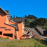 Hotel Renascença
