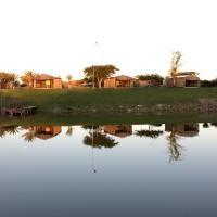 Lake Grappa Guestfarm