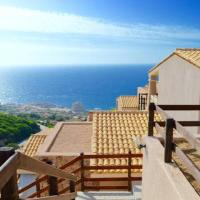 Residence Via del Mare Costa Paradiso