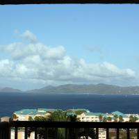 Point Pleasant Resort D08