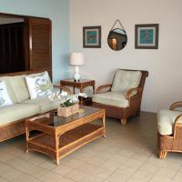 Point Pleasant Resort A16