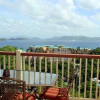 Point Pleasant Resort D2