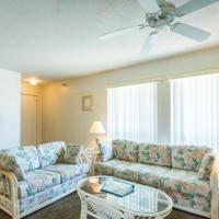 North Beach Condo 2375-2A
