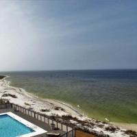Fort Pickens Condo 1390