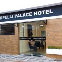 Scarpelli Palace Hotel