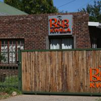 Kwela Bed and Breakfast