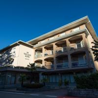 Tre Laghi Hotel