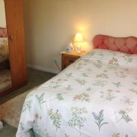 West Acres Bed and Breakfast