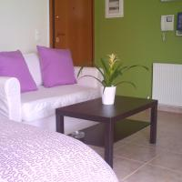 Rafina Beach Apartment