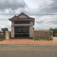 Pov Socheat Guesthouse