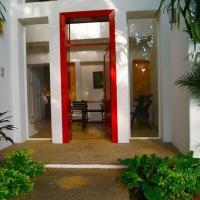 Villa Vallarta Gardens Stephanie