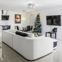 Luxury Condo in Laval