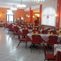 Hotel Casa Barbieri
