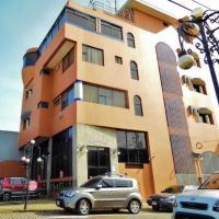 Hotel Valladolid