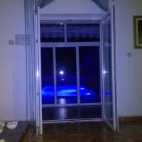 House Milina 87