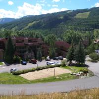 Sandstone Creek Club Condominiums