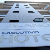 Alano Executivo Hotel