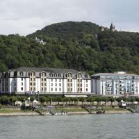 Maritim Hotel Königswinter